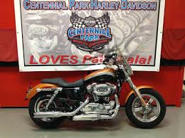 page 1 new used pataskala motorcycles for sale new used