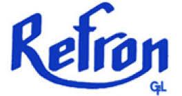 نتیجه تصویری برای refron R22