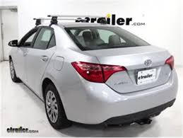 thule tracker ii roof rack system weight capacity toyota tundra crewmax 32 roof rack subaru impreza inno systems 2016