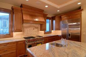 Kitchen Upgrades Making Sure That Your Kitchen Ventilation System Is Appropriate