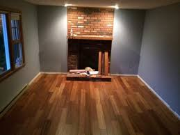 the 25 best bamboo flooring cost ideas