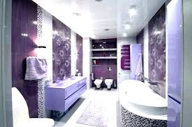 plum bathroom rugs gray bathroom sets purple and gray bathroom accessories awesome purple bathroom accessories sets