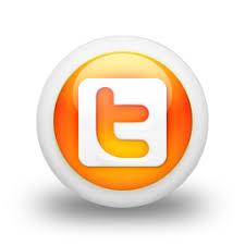Twitter iUrbana