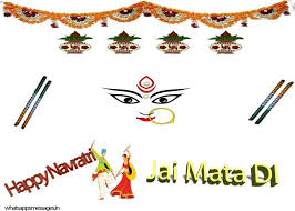 happy navratri sms in hindi navratri wishes messages in  happy navratri sms in hindi navratri 2016 wishes messages in english hd navratri garba images navratri quotes navratri sms collection navratri spec