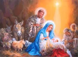 nativity pictures for desktop. Interesting Pictures Intended Nativity Pictures For Desktop N