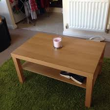 Ikea Lack Coffee Table Ikea Lack Coffee Table Oak Effect See Here Coffee Tables Ideas