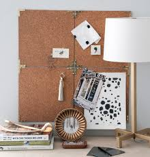 diy cork boards. DIY Project: Campaign Style Cork Board Diy Boards B