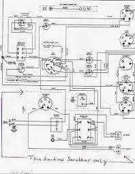 Wiring diagram onan generator valid luxury an generator electric choke circuit gift simple wiring eugrab save wiring diagram onan generator eugrab