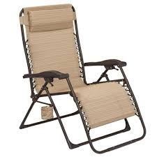 large size of finding customers with zero gravity chaise lounge hampton bay mix and match