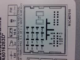 vw passat radio wiring diagram wiring 2008 vw passat stereo wiring diagram 2968d1343937888 deciphering 2002 passat radio connections 2012 07 24 21 45 17 426 with vw wiring