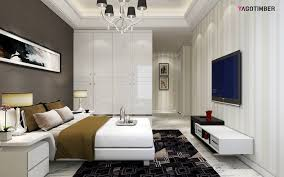 3D Design Bedroom Best Decorating