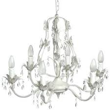 antique french style chandelier chandeliers uk