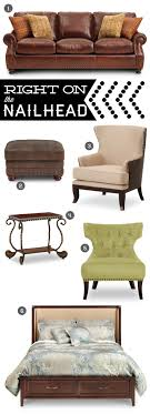 Furniture Row Sofa Mart 47 with Furniture Row Sofa Mart