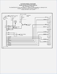 magnificent 2003 jetta wiring diagram model electrical and wiring 2000 Jetta Radio Wiring Diagram 2003 jetta wiring harness diagram dynante info