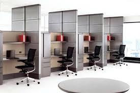 office space decorating ideas. Commercial Office Decorating Ideas Home Decor Desk For Table  Room Space