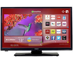 hitachi 24 inch hd ready freeview play smart led tv. hitachi 24 inch hd ready freeview play smart led tv hd led tv argos
