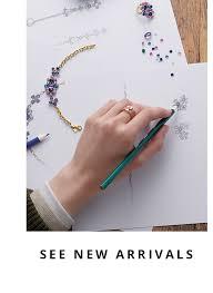 new arrivals jewelry