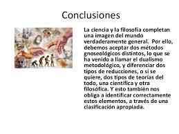 La teoria del todo - Eladio García