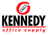 kennedy office supplies. Plain Supplies You May Use These HTML Tags And Attributes U003ca Hrefu003d For Kennedy Office Supplies Supply