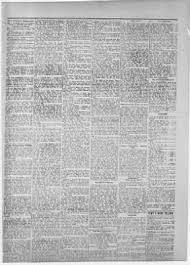 The Clarion Democrat from Clarion, Pennsylvania on July 16, 1908 · 5
