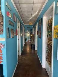 bahama mamas tanning salon 146 w main