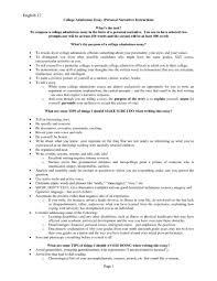 cover letter persuasive essay thesis examples persuasive essay cover letter thesis statement argumentative essay thesis examples to inspire your next when putting together an