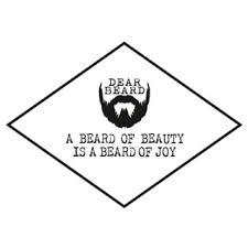 <b>Dear Beard</b> South Africa - Posts | Facebook