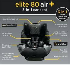 safety first forward facing car seat this information is directly from website super extended weight range