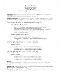 resume template law enforcement best template resume template law enforcement law enforcement resume sample resumes police resume beautician cosmetologist resum