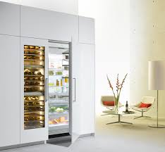 miele built in refrigerator. Perfect Built Intended Miele Built In Refrigerator T