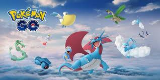 Pokemon Plusle Evolution Chart