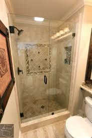 bathroom remodel orange county. Fancy Bathroom Remodel Orange County H43 For Home Ideas With C
