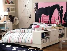 double beds for teenagers. Delighful Beds Cool Double Beds For Teenagers Teenage Bed Room To Double Beds For Teenagers L