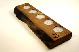 ... Tea Light Candle Holders In Bulk Cheap Birch Wood Holderstealight For  Jars Floating 83 Impressive Images ...