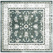 4x4 outdoor rug square outdoor rugs outdoor rugs awesome square outdoor rug 7 square rug 7 4x4 outdoor rug