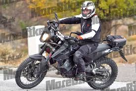 2018 honda motorcycle rumors. contemporary honda 2018 ktm 790 adventure spied intended honda motorcycle rumors