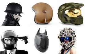 themes batman motorcycle helmet dot approved plus batman