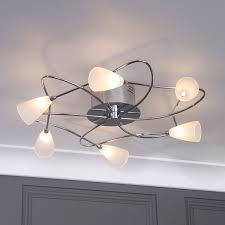 image gallery modern ceiling lights uk