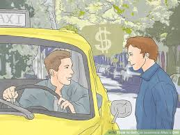 image titled get car insurance after a dwi step 4