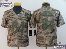Jersey Edici��n Steelers Limitada To Juvenil Service Camuflaje Antonio 84 Brown Salute aaafbedfcafddaf|2019 Fantasy Football Mock Draft