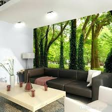 wallpapers for walls at home windows and walls 3d wallpaper for home wall bangalore