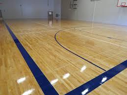 high school gym. IMG_0572 Small Gym Floor High School