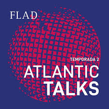 Atlantic Talks