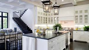 cheap kitchen lighting fixtures. Kitchen Lighting Fixture. Best Hanging Light Fixtures In Home Decor Ideas With Image Intended Cheap O