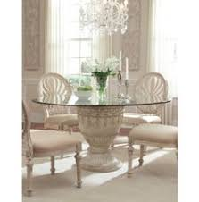 art van dining chairs. wonderful dining marvellous inspiration ideas art van dining chairs brighton pedestal  table to d