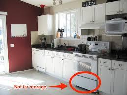 warming drawer under oven. Interesting Warming Oven FlickrDrew And Merissa  Throughout Warming Drawer Under H