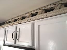 How To Make A Kitchen Cabinet Formica Kitchen Cabinet Painting Kitchen Asdegypt Decoration