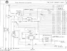 alternator harness schematic lotustalk the lotus cars community 2006 jpg views 10695 size 96 4 kb