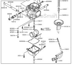 kawasaki 250 ltd wiring diagram on kawasaki images free download Kawasaki Bayou 220 Wiring Diagram kawasaki bayou 300 carburetor diagram 2007 kawasaki vulcan 900 wiring diagram kawasaki mule 500 wiring diagram kawasaki bayou 220 wiring diagram pdf