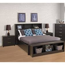 beds with storage headboards. Delighful Storage Hudson Washed Black Headboard With Beds Storage Headboards
